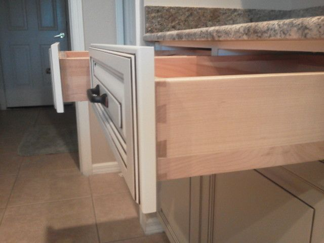 Cabinet Refacing Special Offers